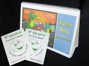 Teachers Safety Kit