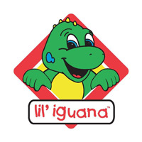Lil Iguana is your number one source for Child safety