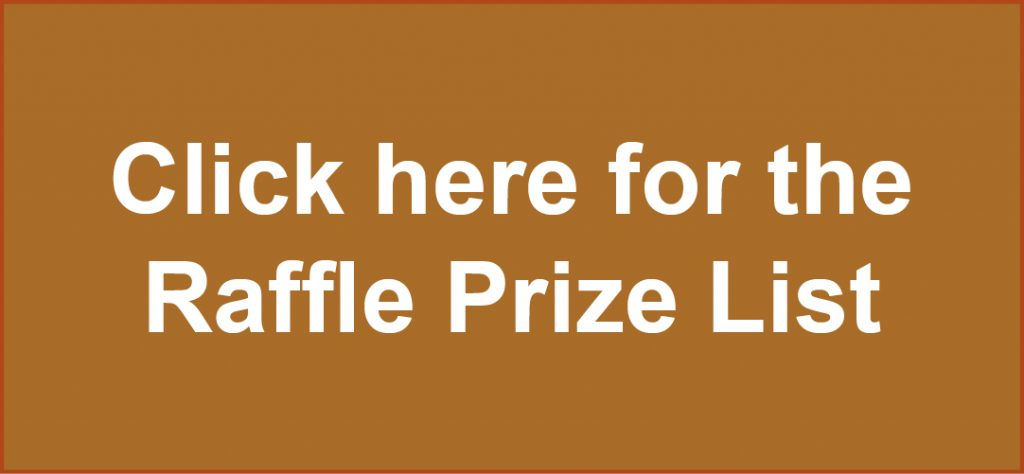 raffle-prize-list-button
