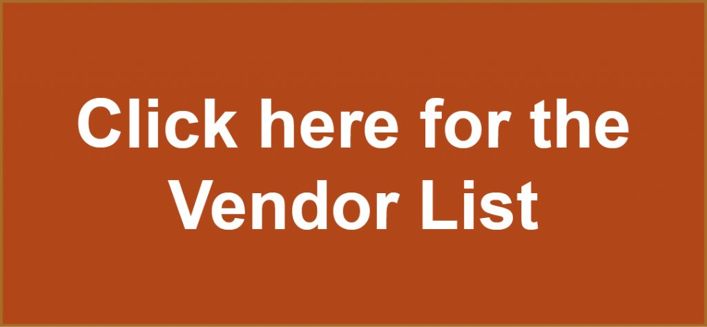 vendor-list-button