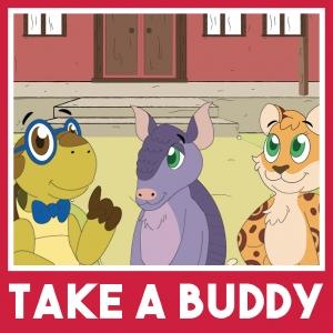 Take a Buddy