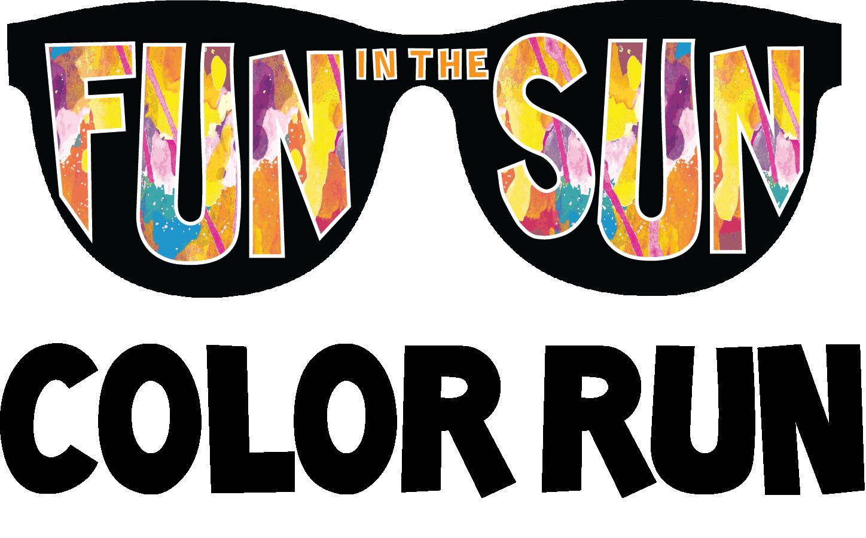 fun in the sun 1