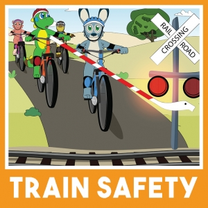 Train Safety
